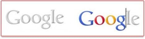 Mystérieux Doodle de Google du mercredi 8 septembre