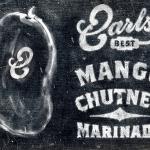 #1 Inspiration pour la création d'un logo : Logo vintage