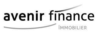 logo-avenir-finance