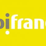 BPI France adopte un nouveau logo et précise sa communication