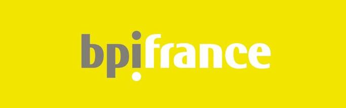 """Résultat de recherche d'images pour """"logo BPI FRANCE"""""""""""
