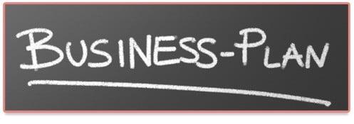 Image du logo de Business Plan Entreprise