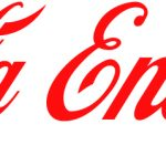 L'image Made in France du logo Coca-Cola