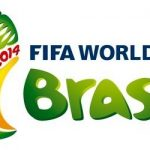 La vraie histoire du logo de la Coupe du Monde de Football au Brésil