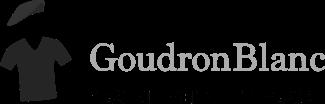 logo-goudronblanc