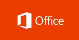 Le logo de Microsoft Office