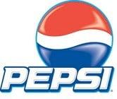 Le logo Pepsi