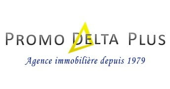 logo-promo-delta-plus-immobilier
