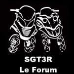 [Interview] Comment le forum SGT3R a réussi à construire une communauté soudée