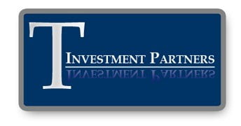 logo-t-investement-partners