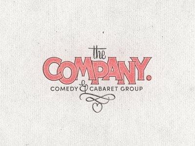 Logo Vintage - Entreprise