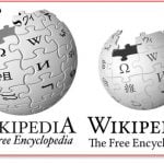 Un nouveau logo pour Wikipedia