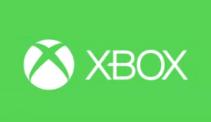 Le logo de XBox