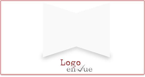 Les règles de la création d'une plaquette commerciale