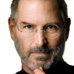 Les moments les plus drôles des présentations de Steve Jobs